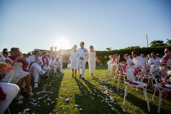 All-White-Wedding-Italy-White-Emotion (9 of 16)