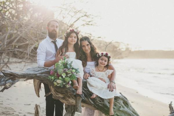 Bohemian-Costa-Rica-Engagement-Costa-Vida-Photography (10 of 27)