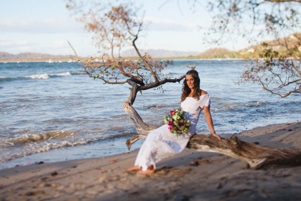 Bohemian-Costa-Rica-Engagement-Costa-Vida-Photography (11 of 27)