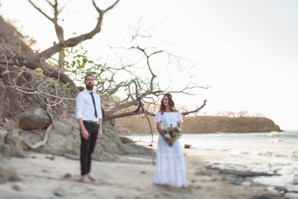 Bohemian-Costa-Rica-Engagement-Costa-Vida-Photography (12 of 27)