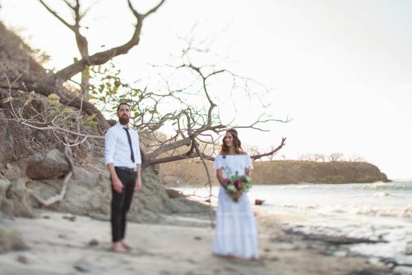 Bohemian-Costa-Rica-Engagement-Costa-Vida-Photography (12 of 27)