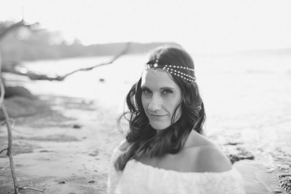 Bohemian-Costa-Rica-Engagement-Costa-Vida-Photography (14 of 27)