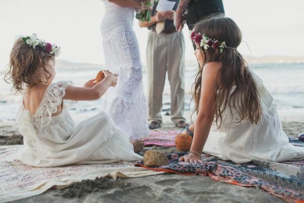 Bohemian-Costa-Rica-Engagement-Costa-Vida-Photography (19 of 27)