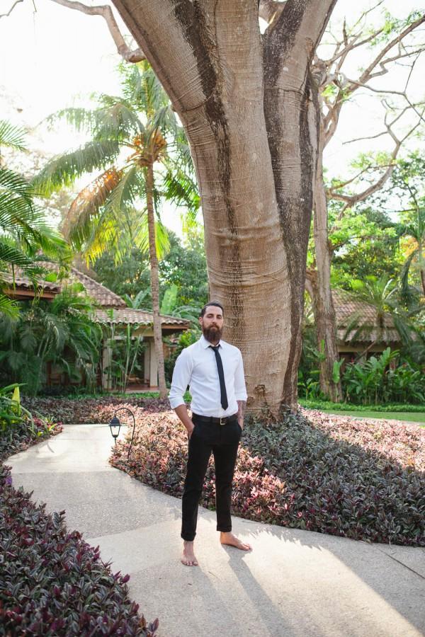Bohemian-Costa-Rica-Engagement-Costa-Vida-Photography (2 of 27)