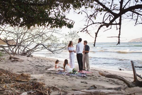 Bohemian-Costa-Rica-Engagement-Costa-Vida-Photography (22 of 27)