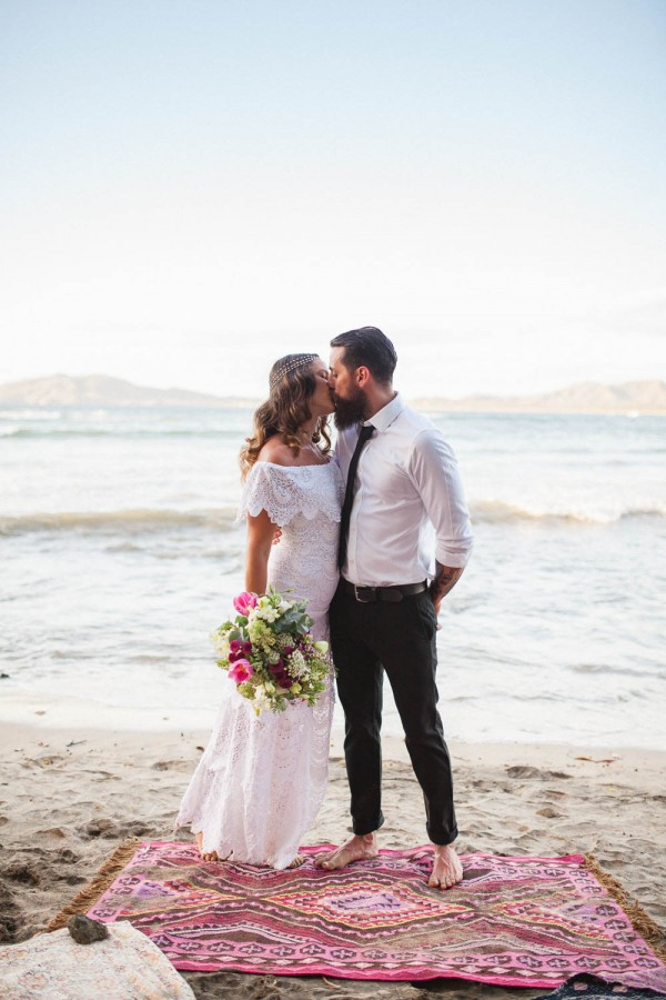 Bohemian-Costa-Rica-Engagement-Costa-Vida-Photography (23 of 27)