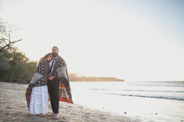 Bohemian-Costa-Rica-Engagement-Costa-Vida-Photography (24 of 27)
