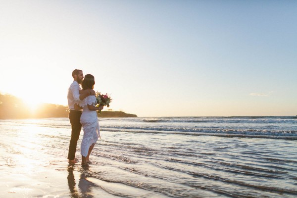 Bohemian-Costa-Rica-Engagement-Costa-Vida-Photography (25 of 27)