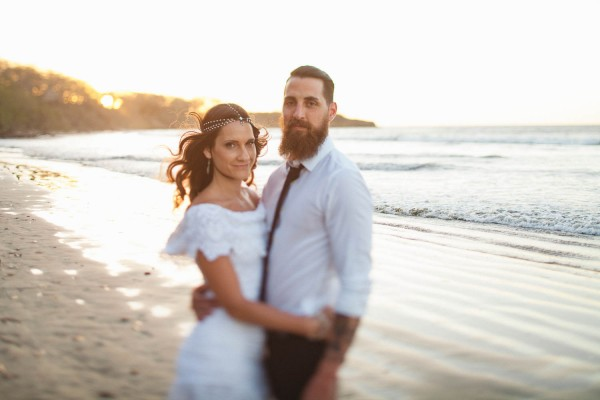 Bohemian-Costa-Rica-Engagement-Costa-Vida-Photography (27 of 27)