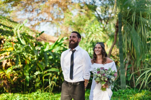 Bohemian-Costa-Rica-Engagement-Costa-Vida-Photography (3 of 27)