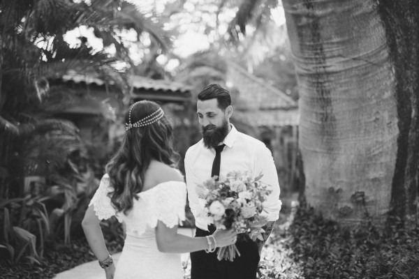 Bohemian-Costa-Rica-Engagement-Costa-Vida-Photography (4 of 27)