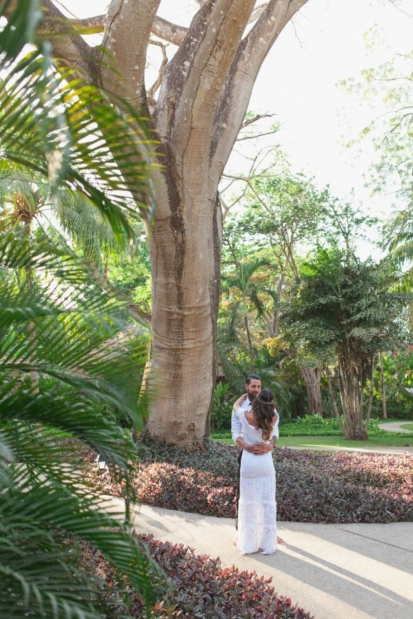 Bohemian-Costa-Rica-Engagement-Costa-Vida-Photography (5 of 27)