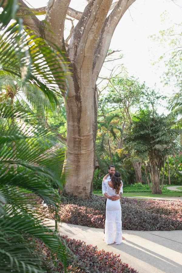 Bohemian-Costa-Rica-Engagement-Costa-Vida-Photography (5 of 27)