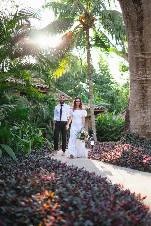 Bohemian-Costa-Rica-Engagement-Costa-Vida-Photography (6 of 27)