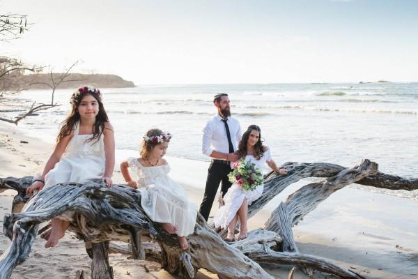 Bohemian-Costa-Rica-Engagement-Costa-Vida-Photography (7 of 27)