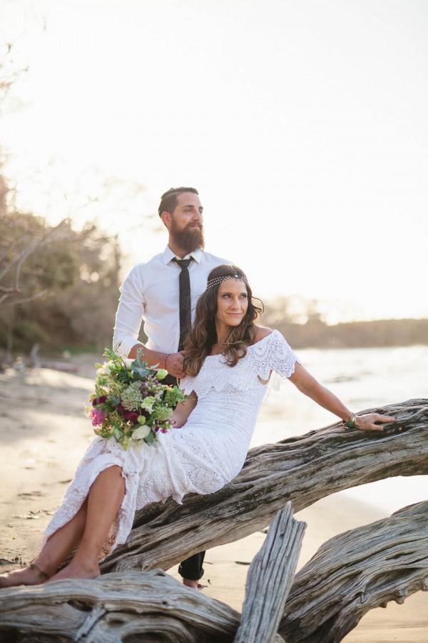 Bohemian-Costa-Rica-Engagement-Costa-Vida-Photography (8 of 27)