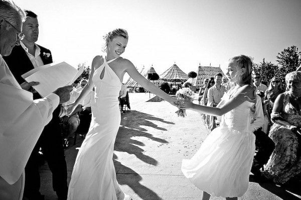 Breezy-Island-Wedding-Cap-Rocat-Natan-Fotografia (10 of 28)