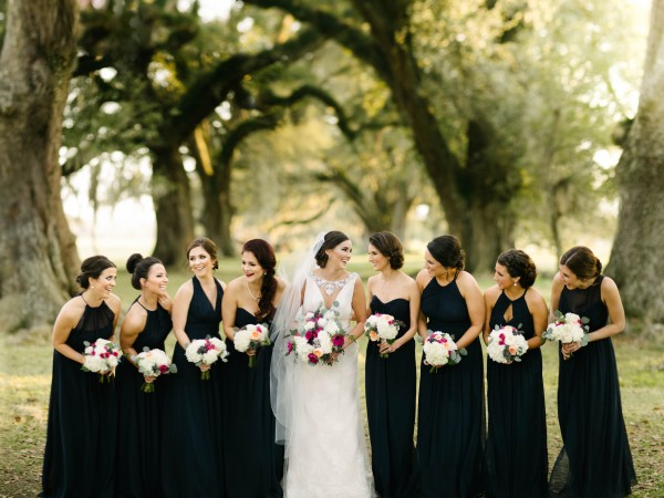 Chic-Wedding-Lafayette-Louisiana-Erin-Geoffrey-Photography (16 of 23)
