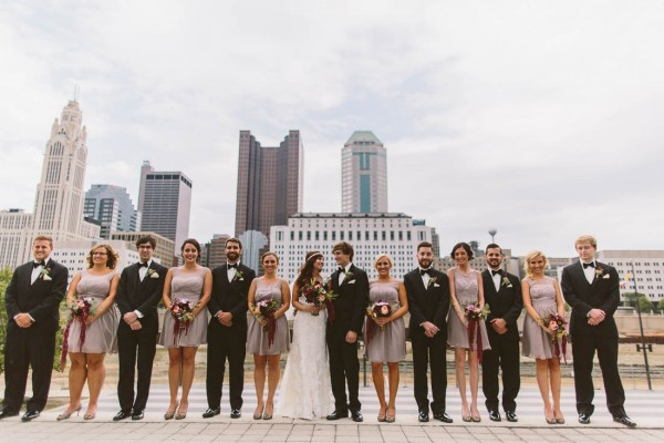 Classy-Wedding-at-the-Sheraton-Columbus-Hotel-at-Capitol-Square (12 of 34)