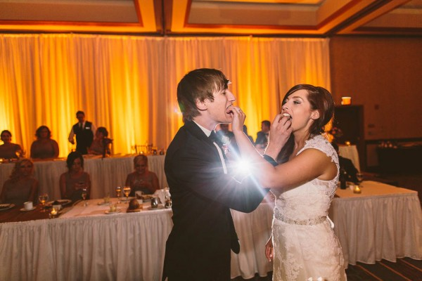 Classy-Wedding-at-the-Sheraton-Columbus-Hotel-at-Capitol-Square (28 of 34)
