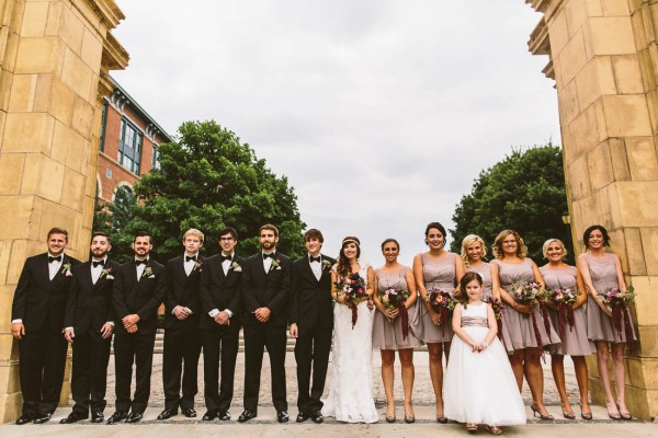 Classy-Wedding-at-the-Sheraton-Columbus-Hotel-at-Capitol-Square (6 of 34)
