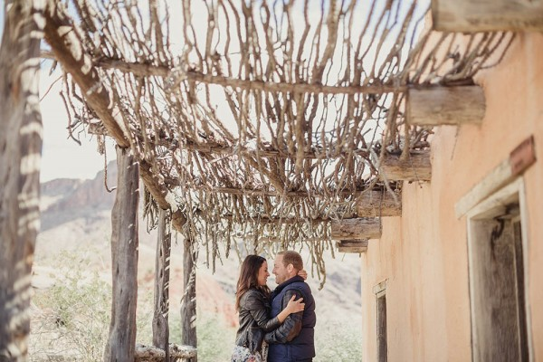 Desert-Engagement-Big-Bend-Shaun-Menary (1 of 25)