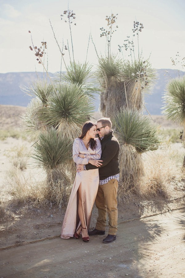 Desert-Engagement-Big-Bend-Shaun-Menary (10 of 25)