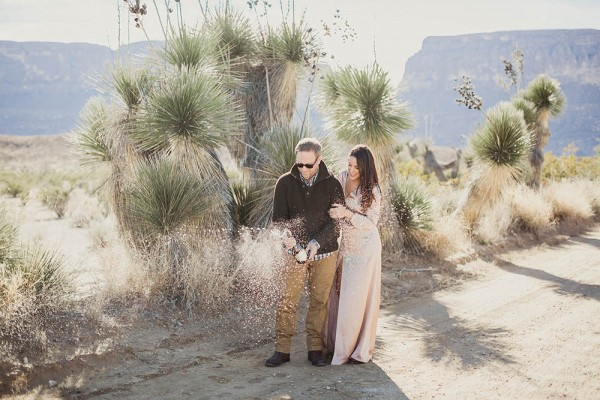 Desert-Engagement-Big-Bend-Shaun-Menary (12 of 25)