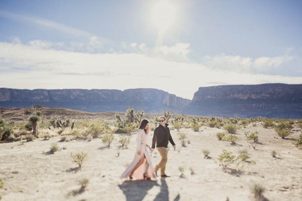 Desert-Engagement-Big-Bend-Shaun-Menary (13 of 25)