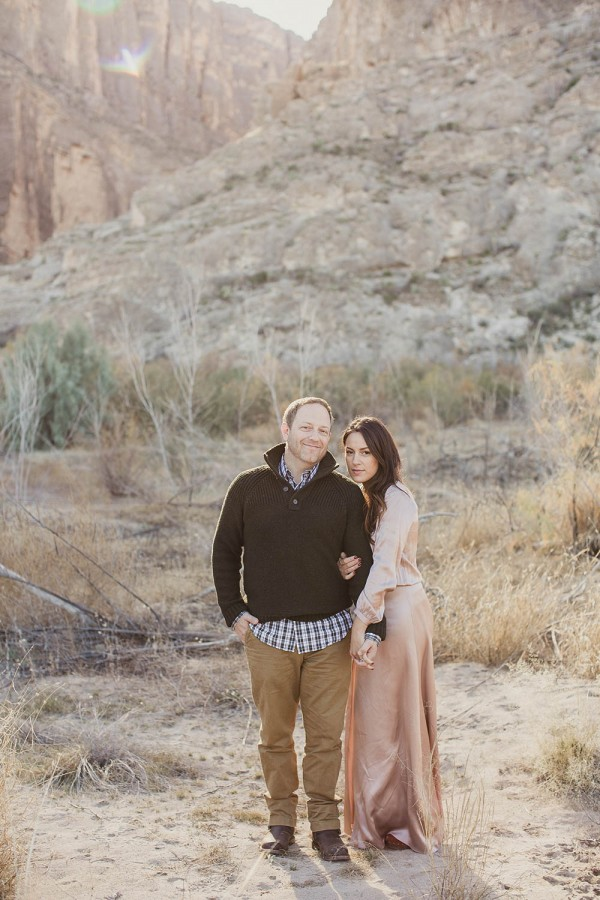 Desert-Engagement-Big-Bend-Shaun-Menary (14 of 25)