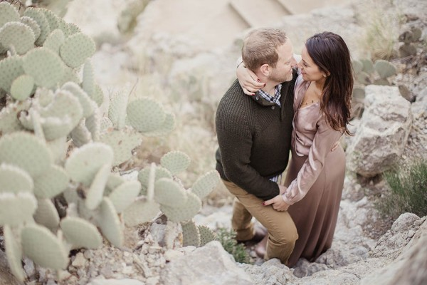Desert-Engagement-Big-Bend-Shaun-Menary (20 of 25)