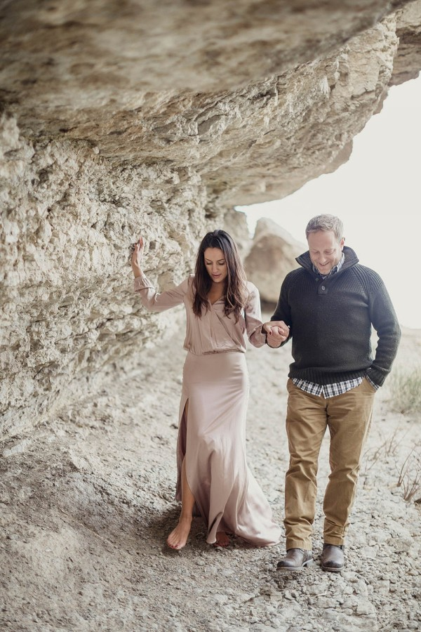 Desert-Engagement-Big-Bend-Shaun-Menary (22 of 25)