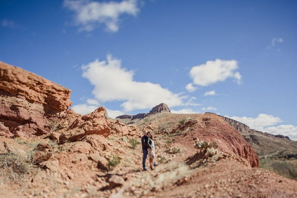 Desert-Engagement-Big-Bend-Shaun-Menary (3 of 25)
