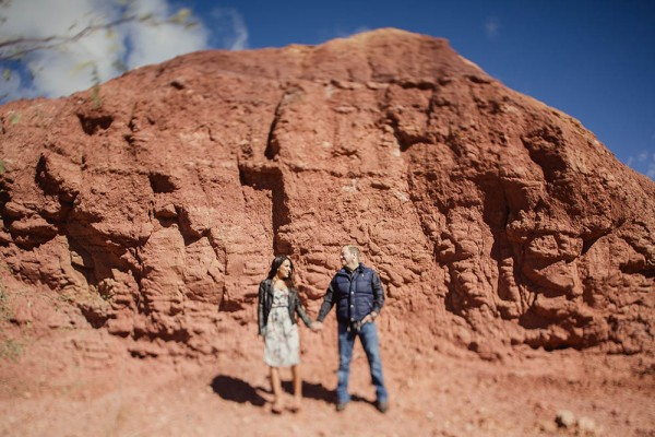 Desert-Engagement-Big-Bend-Shaun-Menary (4 of 25)