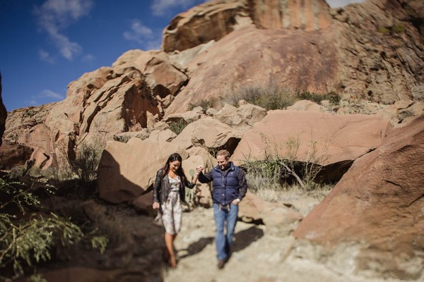 Desert-Engagement-Big-Bend-Shaun-Menary (6 of 25)