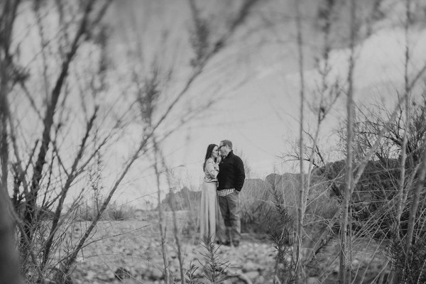 Desert-Engagement-Big-Bend-Shaun-Menary (8 of 25)