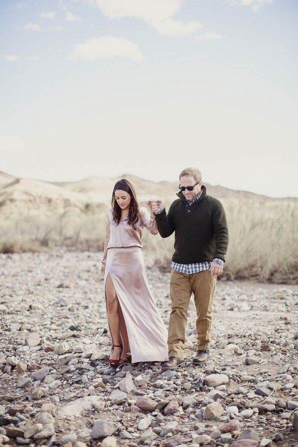 Desert-Engagement-Big-Bend-Shaun-Menary (9 of 25)