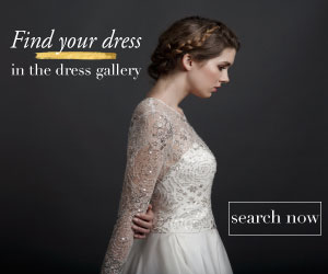Wedding Dress Gallery