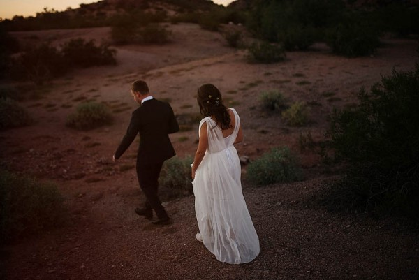 Elegant-Desert-Wedding-in-Phoenix (10 of 24)