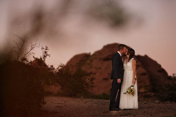 Elegant-Desert-Wedding-in-Phoenix (11 of 24)