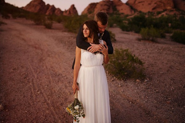 Elegant-Desert-Wedding-in-Phoenix (14 of 24)