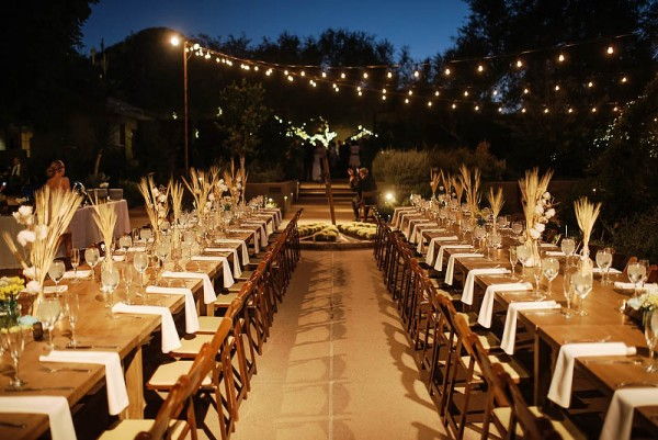 Elegant-Desert-Wedding-in-Phoenix (17 of 24)