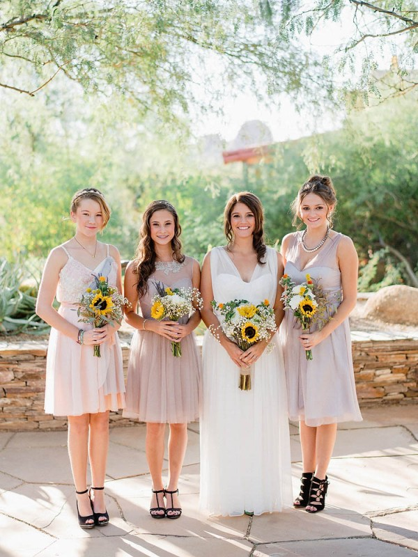 Elegant-Desert-Wedding-in-Phoenix (2 of 24)