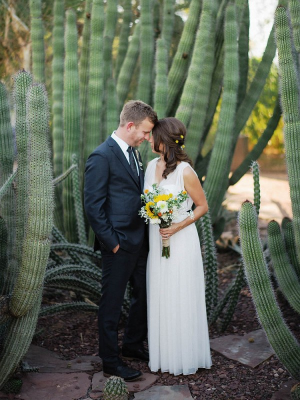Elegant-Desert-Wedding-in-Phoenix (4 of 24)