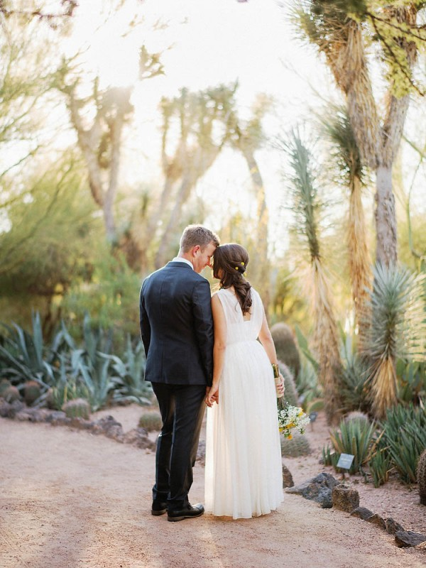 Elegant-Desert-Wedding-in-Phoenix (6 of 24)