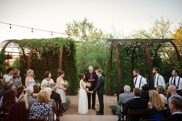 Elegant-Desert-Wedding-in-Phoenix (8 of 24)