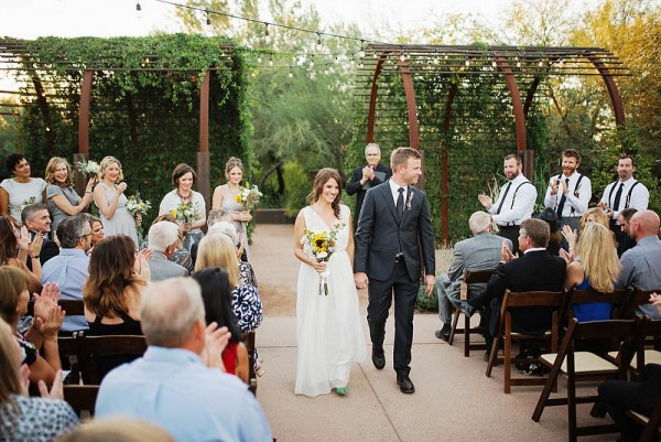 Elegant-Desert-Wedding-in-Phoenix (9 of 24)
