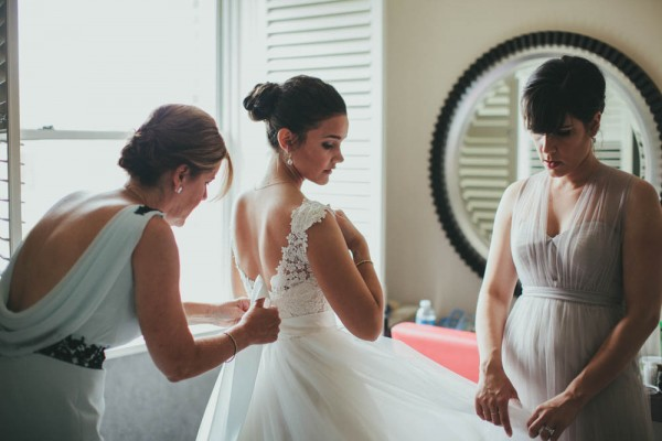 Elegant-Timeless-Wedding-Womans-Club-Evanston-Aneta-Wisniewska (2 of 32)