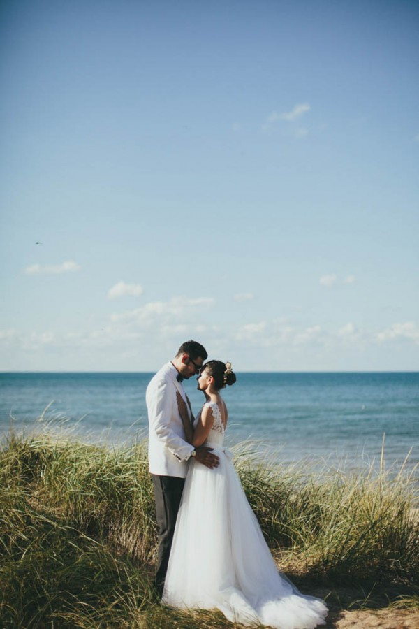 Elegant-Timeless-Wedding-Womans-Club-Evanston-Aneta-Wisniewska (20 of 32)