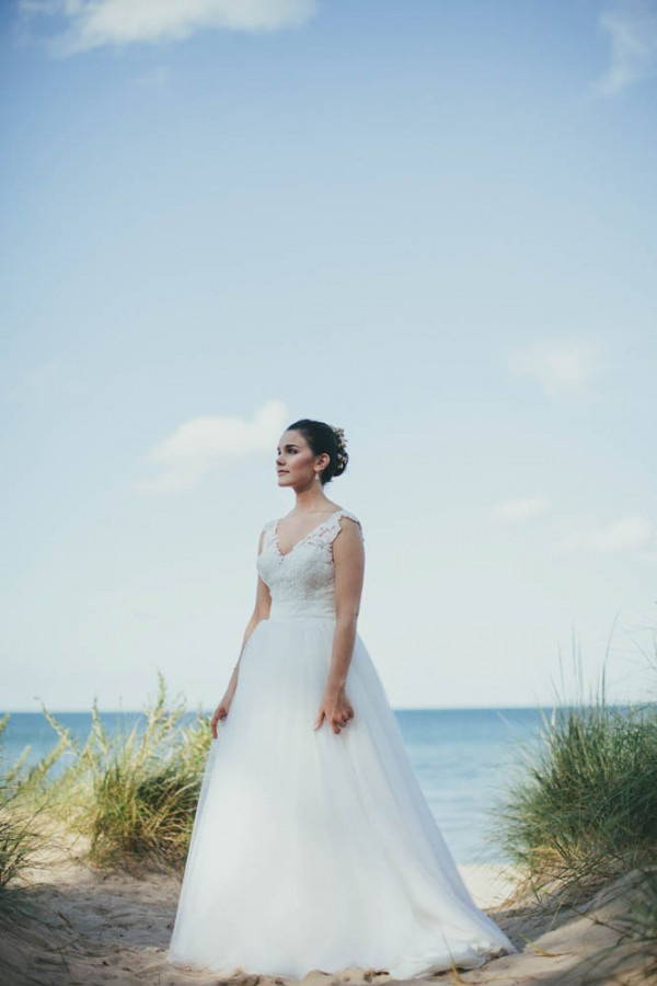 Elegant-Timeless-Wedding-Womans-Club-Evanston-Aneta-Wisniewska (21 of 32)